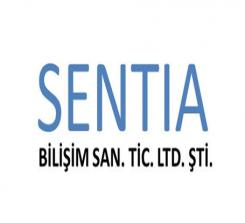 SENTIA BİLİŞİM SAN.VE TİC.LTD.ŞTİ